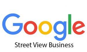 google business virtualtour vercelli