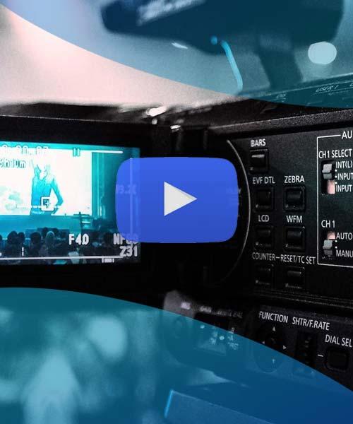 video 360 vr videomaker vercelli novara milano